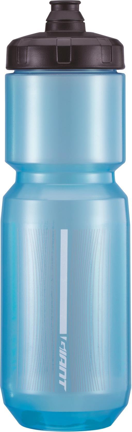 Køb Giant Doublespring Drikkedunk 750ml – Blå/transparent